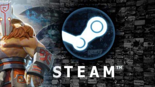 Langkah Cepat Cara Membuat Akun Steam Terbaru