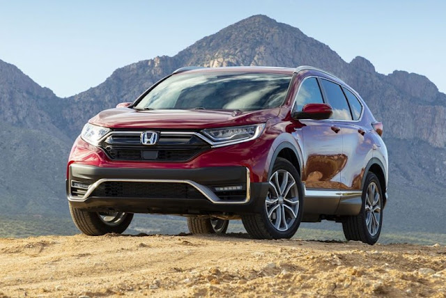 2020-honda-cr-v-red-off-road
