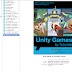 Download Unity Games By Tutorials Make 4 complete unity games from scratch Using C# Ray Wenderlich PDF file Full source code.