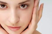 Fakta Atau Mitos? Air Mani Bermanfaat Untuk Kecantikan Kulit Wajah