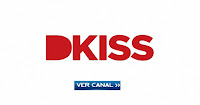 Kiss TV en vivo