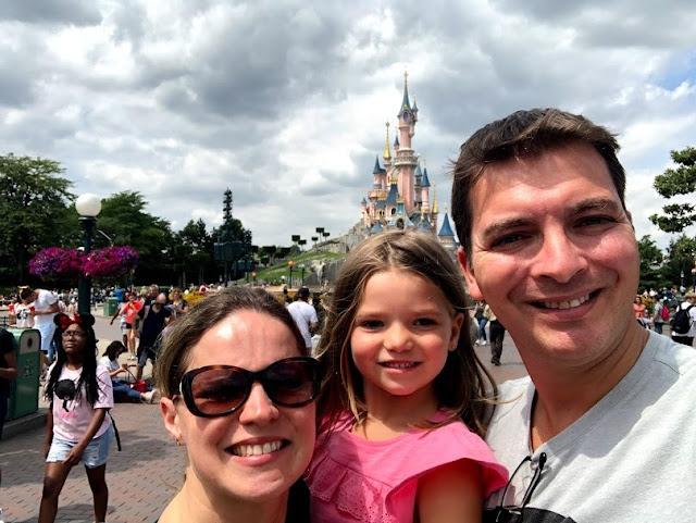 Relato de viagem de motorhome de 2 semanas pela França, Suíça e Itália