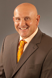 Montgomery Catholic Announces Wulf-Dieter Koch as Head Soccer Coach 1