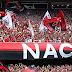 Flamengo vence o CSA e aumenta a invencibilidade