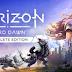 Download Horizon Zero Dawn Complete Edition v1.0.9.3 + Crack [PT-BR]