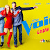 What's on TV Tonight: Monday - 'The Voice' Season 17 Premiere - Gwen's Back