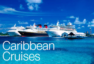 Affordable Caribbean Cruises
