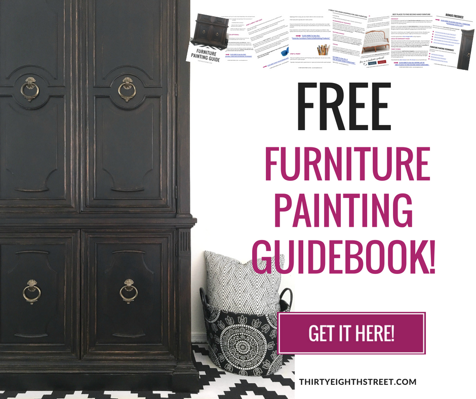 furniture painting, painting furniture ideas