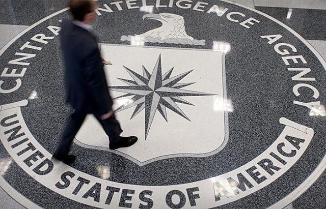 Teknikat Bindëse të CIA-s për të Marrë atë që duam