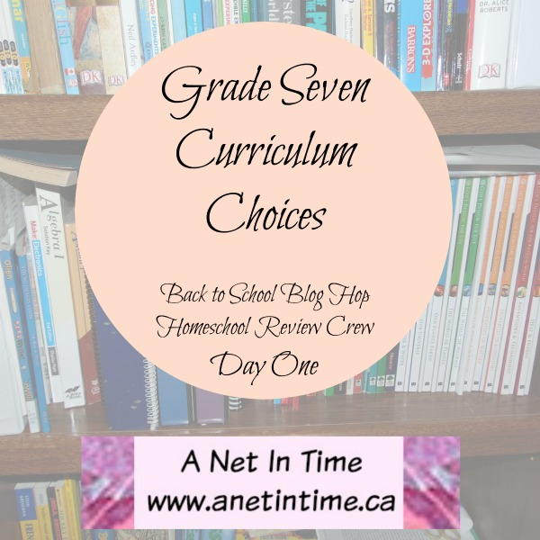 http://www.anetintime.ca/2017/08/grade-seven-curriculum-choices.html