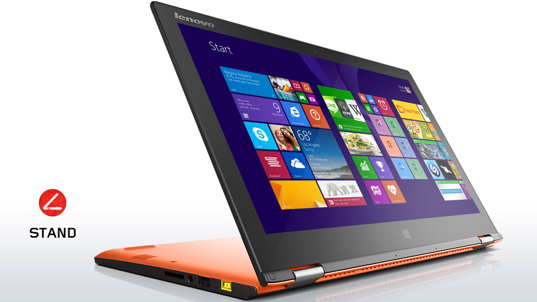 lenovo-yoga-windows-8-start-screen-360