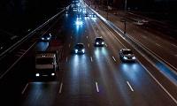 Παράταση για τα διπλώματα οδήγησης των άνω των 74 ετών