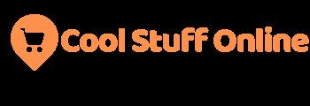 123Four ⇀ Cool Stuff Online