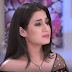 Avni is devastated as Neil fight in the middle of life and death In Star Plus Naamkaran