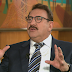 Ratinho exibe entrevista exclusiva com o Presidente Jair Bolsonaro