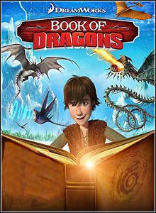 Baixar Torrent Livro Dos Dragões Download Grátis