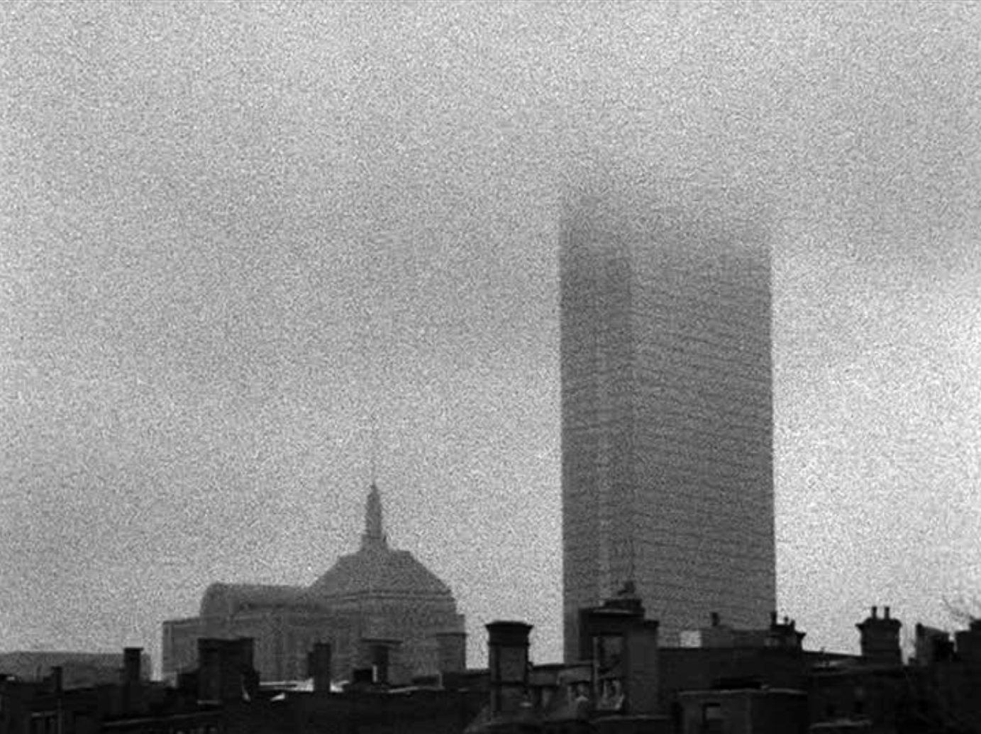 lost in the movies formerly the dancing image ode to boston my latest fandor video essay like my previous one is inspired by a new release to look back at an earlier film in this case the new release is la la
