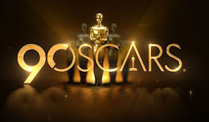 90th Annual Academy Awards (Oscars)
