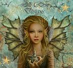 Lilli Rain Designs