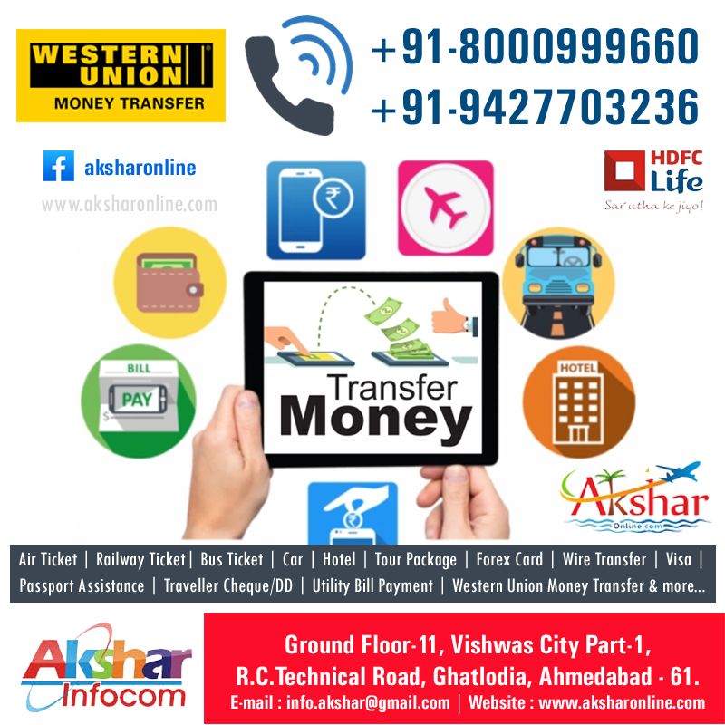 air ticket booking agent in ahmedabad air ticket booking agents near me air ticket booking agents in chandigarh air ticket booking agents in delhi air ticket booking agents in madurai air ticket booking agent in surat air ticket booking agent commission air ticket booking agent in jaipur air ticket booking agent ahmedabad air ticket booking agents in amritsar air ticket booking agents in anna nagar air ticket booking agents in abu dhabi air tickets booking agents in ambattur air tickets booking agents in ameerpet international air ticket booking agent in ahmedabad air ticket booking travel agent in ahmedabad how to become a air ticket booking agent air ticket booking agents sri lanka air ticket booking agent in bhopal air ticket booking agent in bangladesh air ticket booking agent karol bagh air ticket booking agents in bangalore air tickets booking agents in bapunagar become air ticket booking agent tds on air ticket booked by agent international air ticket booking agents in bangalore air ticket booking agents coimbatore air ticket booking agent chandigarh air ticket booking agents chennai airline ticket booking agents chennai air ticket booking agents in cochin air tickets booking agents in chembur corporate air ticket booking agents air ticket booking agents dwarka air tickets booking agents dilsukhnagar air ticket booking agent in dhaka air ticket booking agents in dubai air tickets booking agents in delhi ncr international air ticket booking agents in delhi air ticket booking agent in erode flight ticket booking agents faridabad agent for air ticket booking sac code for air ticket booking agent authorised agent for air ticket booking travel agent for air ticket booking air ticket booking agent gst air ticket booking agent in gandhinagar air ticket booking agents in gurgaon international air tickets booking agents gurgaon flight ticket booking agents gurgaon air ticket booking agents hyderabad air ticket booking agents in hubli flight ticket booking agents hyderabad air ticket booking travel agents in hyderabad flight ticket booking agents hubli how to become air ticket booking agent how to become air ticket booking agent in india how to become air ticket booking agent in uk air ticket booking agent in rajkot air ticket booking agent in vadodara air ticket booking agents in mohali air ticket booking agents in chennai air ticket booking agents in jalandhar air ticket booking agents in jamnagar air ticket booking agents in junagadh air tickets booking agents in jayanagar international air ticket booking agents in jaipur air ticket booking agents in kolkata international air ticket booking agents in kolkata flight ticket booking agents kolkata flight ticket booking agents kukatpally bus train railway travel air ticket booking agent in kolhapur maharashtra air ticket booking agents in ludhiana ltc air ticket booking agents air ticket booking agent melbourne air tickets booking agents mohali air tickets booking agents mumbai air ticket booking agents in mysore international air ticket booking agents in mumbai international air ticket booking agents near me air ticket booking agent nashik air tickets booking agents nagpur air ticket booking agents in noida flight ticket booking agent near me online air ticket booking agents tds on air ticket booking agent gst on air ticket booking agent service tax on air ticket booking agent air tickets booking agents pune air ticket booking agent in panchkula air ticket booking agents in pondicherry international air ticket booking agents in pune flight ticket booking agents pune flight ticket booking agents panjim air ticket booking agent registration air tickets booking agents in rajahmundry air tickets booking agents in rohini flight ticket booking agent registration air tickets booking agents salem air ticket booking agents in singapore air ticket booking agent in thane air ticket booking agents in trichy air ticket booking agents in toronto air tickets booking agents in tirupati air tickets booking agents in thanjavur air tickets booking agents in tuticorin air ticket booking agent in udaipur air ticket booking agent vadodara air tickets booking agents in vapi international air ticket booking agent in vadodara flight ticket booking agents vizag flight ticket booking agents vashi air tickets booking agents near me air booking agent air ticket booking agents gst for air ticket booking agents, rail ticket agent kaise bane rail ticket agent news rail ticket agent near me rail ticket agent in delhi rail ticket agent in kolkata rail ticket agent in patna rail ticket agent in mumbai rail ticket agent in gurgaon rail ticket agent ahmedabad train ticket agent ahmedabad train ticket agent assam train ticket booking agent ahmedabad train ticket agent in allahabad train ticket agent in agra train ticket agent in amravati train ticket agents in andheri west rail ticket booking agent near me rail ticket booking agent train ticket agent bangalore train ticket agent bhopal train ticket agent bhubaneswar train ticket agent booking rail ticket booking agent in kolkata rail ticket booking agent in delhi train ticket agent chennai train ticket agent contact number train ticket agent coimbatore train ticket agent charges train ticket agent commission train ticket agents in chandigarh train ticket agents calicut train ticket confirmation agent train ticket agent delhi train ticket agent dwarka train ticket agent definition train ticket agent in dehradun train ticket agent in dadar train ticket agent in dwarka new delhi train ticket agent in deoghar train ticket booking agents ernakulam train ticket agents in ernakulam train ticket booking agents erode train ticket agents in egmore train ticket agents in electronic city train ticket agents in erode train ticket agent faridabad rail ticket agent in faridabad agent for rail ticket booking agent for rail ticket train ticket agents in gurgaon train ticket agent guwahati train ticket agents greater noida train ticket agents goa train ticket agent in gandhidham train ticket agent in ghaziabad train ticket agent in gandhinagar train ticket agent hyderabad train ticket agent hisar rail ticket agent in howrah train ticket agent in howrah train ticket agent in haridwar train ticket agent in haldwani train ticket agents in hadapsar pune train ticket booking agents hyderabad rail ticket agent in noida rail ticket agent in ahmedabad rail ticket agent in pune train ticket agent jaipur train ticket booking agent jaipur train ticket agent in jodhpur train ticket agent in jamshedpur train ticket agent in jalgaon train ticket agent in jamnagar rail ticket agent and agency jamnagar jamnagar gujarat train ticket agent in jaisalmer train ticket agent kolkata train ticket agents kerala train ticket agent in kanpur train ticket agent in kharghar train ticket booking agent kolkata train ticket agent in kalyan rail ticket agent login train ticket agent login train ticket agent in lucknow train ticket agents in laxmi nagar delhi train ticket agents in ludhiana train ticket agents in laxmi nagar train ticket agents in lado sarai rail ticket agent muzaffarpur train ticket agent mumbai train ticket agents margao train ticket agent malvan rail ticket agent in motihari train ticket agents near me train ticket agent nagpur train ticket agent noida train ticket agent number train ticket agents near train ticket agent near vaishali train ticket booking agents online online rail ticket agent rail ticket agent pune rail ticket agents paharganj train ticket agent pune train ticket agents paharganj train ticket agent patna train ticket agent in paharganj delhi train ticket booking agent pune railway ticket agent railway ticket agents train ticket agent registration train ticket agent rajkot train ticket reservation agent rail ticket agent in rajkot train ticket agent in raipur train ticket booking agent registration train ticket agent in ranchi train ticket booking agent registration fees train ticket agent surat train ticket agent salary train ticket agent sahibabad train ticket agents sion rail ticket agent in surat surat gujarat train ticket agent in siliguri train ticket agents in secunderabad train ticket booking agent surat train ticket agent thane rail ticket travel agent train ticket agent tilak nagar train ticket travel agent train ticket travel agent near me train ticket tatkal agent train ticket travel agent in chennai train ticket through agent train ticket agent udaipur train ticket agent in uttam nagar train ticket agent vadodara train ticket agent varanasi train ticket agent vashi rail ticket agent in varanasi train ticket via agent rail ticket agent in valsad train ticket booking agent vadodara train ticket agent in vasai train ticket agent in wakad train ticket agents in zirakpur railway booking site railway booking news railway booking form railway booking cancel railway booking agent railway booking surat railway booking timing railway booking check railway booking app railway booking after lockdown railway booking ahmedabad railway booking agent near me railway booking ahmedabad to mumbai railway booking after 15 april railway booking after 14 april the railway booking the railway booking counter booking a railway coach railway booking best app railway booking bike railway booking by make my trip railway bulk booking letter railway bulk booking form download railway bulk booking letter sample railway bulk booking form download pdf railway bulk booking b train booking railway booking chalu hai railway booking chalu hai kya railway booking contact number railway booking cancellation charges railway booking covid railway booking chart c railway reservation system railway booking date railway booking download railway booking delhi railway bookings during lockdown railway booking details railway booking date today railway bookings during demonetisation railway booking dialog railway booking enquiry railway booking enquiry number railway booking enquiry no railway booking enquiry phone number railway booking enquiry online railway booking extension railway booking ec means railway e ticket booking e railway ticket booking e ticket railway booking pakistan e-ticket railway booking timings e ticket railway booking rules indian railways e booking railway e ticket booking on mobile royal railway e booking pakistan railway e booking railway booking for special train railway booking from railway booking from 15th april railway booking for migrant workers railway booking for labour railway booking from tomorrow railway booking for 15 april 2020 n f railway ticket booking railway booking gujarat railway booking gst rate railway booking goibibo railway booking goa railway booking green line railway booking guest house railway goods booking railway group booking online railway booking hindi railway booking helpline railway booking html code railway booking history railway booking helpline number railway booking helpline no railway booking ho rahi hai railway booking how many days in advance railway booking information railway booking india railway booking is open or not railway booking in lockdown railway booking is open railway booking in covid railway booking in hindi railway booking in covid 19 indian railways booking indian railway booking online indian railway booking status indian railway booking site indian railway booking app indian railway booking time indian railway booking login indian railway booking enquiry railway booking jankari railway booking jayanagar railway booking justdial railway booking jalandhar railway reservation java program pdf train booking jeddah to madinah train booking japan railway reservation java program railway booking kab se chalu hai railway booking kab chalu hogi railway booking kab se railway booking kab se chalu hoga railway booking kab se chalu railway booking kab se start hai railway booking ki jankari railway booking kab se hai k r puram railway booking a k railway ticket booking secunderabad telangana railway booking list railway booking latest news railway booking lockdown railway booking login railway booking luggage railway booking login page railway booking lahore railway booking lunch time railway booking maharashtra railway booking mobile app railway booking mumbai railway booking maharashtra express railway booking mobitel railway booking make my trip railway booking mumbai to pune railway booking meal railway booking number railway booking news in hindi railway booking news after lockdown railway booking news india railway booking near me railway booking no railway booking notice railway booking online railway booking open railway booking open date railway booking offer railway booking open date after lockdown railway booking online reservation railway booking office railway booking open or not o-train booking railway booking price railway booking parcel railway booking post lockdown railway booking procedure railway booking portal railway booking pnr railway booking phone number railway booking pnr status railway booking quota railway quick booking railway reservation quota rules railway reservation quota railway reservation quota details railway reservation quota for pregnant ladies train booking qld railway reservation quota for heart patient railway booking rules railway booking refund railway booking resume railway booking reservation railway booking rate railway booking route railway booking railway railway booking registration railway booking started railway booking start date railway booking start from 15 april railway booking started after lockdown railway booking started or not railway booking system s railway reservation seat availability s.railway ticket booking railway s reservation s.railway online ticket booking railway booking ticket railway booking train list railway booking ticket cancel railway booking time table railway booking today railway booking tracking railway booking toll free number t nagar railway ticket booking railway booking update railway booking up railway booking uk railway booking ukraine railway booking usa railways uts booking train booking uk train booking usa us railway booking us railway ticket booking railway booking video railway vehicle booking railway vietnam booking train booking vietnam railway reservation video railway reservation vacant seats train booking video train booking vadodara to mumbai railway booking website railway booking will start railway booking when starts railway booking window time railway booking websites india railway booking website list railway booking waiting list railway booking without registration train booking xpt train booking ixigo railway booking yatra railway ticket booking train booking yatra railway reservation yatra.com railway reservation youtube train booking youtube train booking yesvantpur to tatanagar train booking yesvantpur to hatia train booking zurich to paris railway ticket booking zirakpur railway ticket booking zakir nagar railway ticket booking office zakir nagar train booking 09009 train booking 09021 train booking 06587 train booking 09724 train booking 06526 train booking 04006 train booking 09010 train booking 08061 railway booking 15 april railway booking 15 april 2020 railway booking 14 april railway booking 12 may railway booking 1 june railway booking 15 may railway booking 120 days railway booking 120 days in advance railway booking 2020 railway booking 200 trains railway booking 22 may railway booking 2019 train booking 2s means train booking 2a means train booking 2a 3a means train booking 2020 train booking 3a means railway reservation 3 months in advance railway reservation 3a means railway reservation 3e train booking 3ac means railway ticket booking 3 months in advance railway ticket booking sector 34 railway booking 4 months in advance railway ticket booking 4 months in advance railway ticket booking before 4 months 4 months advance railway booking 4 months advance railway booking date railway reservation 59013 railway reservation 59812 train booking 52453 train booking 52444 train 56514 booking railway reservation 60 days train booking 72451 train 82101 booking train 82905 booking train 82654 booking train 82502 booking train 82355 booking train booking 90di train booking 90 days railway ticket booking 90 days train reservation timing train reservation news train reservation status train reservation app train reservation chart train reservation online train reservation cancellation train reservation after lockdown train reservation ability train reservation after 14 april train reservation availability train reservation application train reservation agent train reservation after chart preparation the train reservation make a train reservation what is a train reservation ticket how to fill a train reservation form train a reservation obligatoire train reservation booking train reservation booking ticket train reservation booking app train reservation booking date train reservation bogie train reservation booking form train reservation by paytm train reservation booking timing b train tickets train reservation counter train reservation counter timing train reservation cancellation rules train reservation chart preparation time train reservation charges train reservation cancel charges c train fare c train tickets c train fare calgary c train fare 2019 c train tickets calgary c train fare canada day c train fare stampede train reservation date train reservation during lockdown train reservation details train reservation delhi to patna train reservation during covid train reservation delhi to lucknow train reservation date change train reservation delhi to katra train d'artouste reservation train reservation enquiry seat availability train reservation enquiry number train reservation enquiry pnr status train reservation extension train reservation er diagram train reservation enquiry between two stations train reservation egypt train reservation europe e train reservation enquiry e train ticket reservation e-ticket train reservation in india e ticket train reservation rules e booking train reservation e-r diagram for train reservation train reservation form download train reservation from train reservation form filling train reservation form sample train reservation fare train reservation for migrants train reservation from 15th april train reservation for labour f train fare f train fare san francisco f train tickets train reservation guidelines train reservation goibibo train reservation germany train tickets germany train tickets glasgow to london train tickets gwr train tickets glasgow to edinburgh train tickets greater anglia g train tickets china g train tickets train reservation how many days before train reservation has started train reservation how many days in advance train reservation helpline number train reservation haldwani to dehradun train tickets holland train fare hike train fare howrah to puri train reservation irctc train reservation in lockdown train reservation information train reservation in hindi train reservation id train reservation in special train train reservation enquiry train reservation in norka train reservation jammu to delhi train reservation java program train reservation japan train reservation justdial train reservation jr east train reservation jaipur to delhi train reservation jan shatabdi train reservation jr train reservation kab se hoga train reservation kaise kare train reservation kaise karte hain train reservation kab se chalu hoga train reservation kab se chalu hai train reservation ki jankari train reservation kitne din pahle train reservation kab se shuru hoga train reservation latest news train reservation list train reservation login train reservation link train reservation lockdown train reservation level train reservation lucknow to delhi train reservation ladies quota l train fare l train tickets l' train fare from o'hare l train tickets chicago l train fare chicago l train fare nyc train reservation mobile train reservation me rac ka matlab train reservation minimum age train reservation me wl ka matlab train reservation mta train reservation make my trip train reservation minimum distance train reservation meaning train reservation news in hindi train reservation near me train reservation news in lockdown train reservation number train reservation news today train reservation new rules train reservation name list n train tickets train reservation open train reservation opening time train reservation open date train reservation office timings train reservation on 15th april train reservation on 15 april train reservation online chart o train fare train tickets to o train tickets ottawa train fare ottawa o train fare gates train reservation price train reservation process train reservation position train reservation pnr train reservation post lockdown train reservation paytm train reservation prediction train reservation patna to delhi train reservation quota train reservation quota stations train reservation quota ss means train reservation quora train tickets qld train tickets quebec city to montreal q train fare train reservation rules train reservation refund train reservation resumed train reservation refund during lockdown train reservation rules in lockdown train reservation refund rules train reservation rules in india train reservation railyatri r train fare jr-west online train reservation train reservation start train reservation seat train reservation starting date train reservation system train reservation start time train reservation start after lockdown train reservation site uttar s kranti train reservation train reservation ticket train reservation today train reservation time table train reservation ticket cancellation train reservation ticket form train reservation time on sunday train reservation timings at railway station train reservation update train reservation uk train reservation usa train reservation udaipur to jaipur reservation train ujjain to gwalior reservation train ujjain to bhopal train tickets uk train tickets ukraine train reservation video train reservation vip quota train tickets virgin train tickets vietnam train tickets vat train tickets vienna train tickets vienna to budapest train tickets vienna to salzburg v line train reservations v.i.p quota train reservation train reservation website train reservation when start train reservation when will start train reservation waiting list train reservation window timing train reservation waiting list rules train reservation waiting list checking train reservation websites in india w train tickets train beijing xian reservation train reservation yatra train tickets york to london train tickets york train tickets york to leeds train tickets york to edinburgh train tickets york to newcastle train tickets york to manchester train reservation zagreb to split train reservation zurich train tickets zurich train tickets zurich to zermatt train tickets zurich to paris train tickets zurich to lucerne train tickets zero rated or exempt train tickets zurich to milan train reservation 04401 train reservation 04924 train reservation 07016 train 07150 reservation train 07007 reservation train 07426 reservation train 04997 reservation train 09721 reservation train reservation 15 april train reservation 15 april 2020 train reservation 120 days before train reservation 120 days calculator train reservation 120 days train reservation 14610 train reservation 12723 train reservation 12558 train 1 euro reservation train reservation 2s means train reservation 2020 train reservation 22406 train reservation 22415 train reservation 22957 train reservation 22652 train reservation 22638 train reservation 22192 train reservation 3a means 3153 train reservation 3154 train reservation reservation train 3 mois avant train reservation 4 months before train ticket reservation 4 months 4116 train reservation train reservation 58501 train 58112 reservation train 52455 reservation train no 53178 reservation train no 57306 reservation availability train no 57229 reservation train no 53172 reservation train number 59076 reservation 67262 train reservation 67272 train reservation 66304 train reservation 66041 train reservation 74836 train reservation 7201 train reservation train no 82654 reservation availability 82653 train reservation 82654 train reservation 82501 train reservation 82355 train reservation 82909 train reservation 82603 train reservation 82601 train reservation train reservation 90 days train reservation 90di 90d train reservation train ticket booking agent in surat train ticket booking agent in rajkot train ticket booking agents in ahmedabad train ticket booking agents near me train ticket booking agents in hyderabad train ticket booking agent indore train ticket booking agents in mumbai train ticket booking agent number train ticket booking agent mumbai train ticket booking agents aluva train ticket booking agents at secunderabad train ticket booking agent in agra train ticket booking agent in anand train ticket booking agent in akola train ticket booking agents in anna nagar train ticket booking agents in ambattur train ticket booking agents train ticket booking agents in chennai tatkal train ticket booking agents in chennai train ticket booking agents in coimbatore train ticket booking agent in vadodara train ticket booking agents in tambaram train ticket booking agent borivali train ticket booking agents bhopal train ticket booking agents bangalore train ticket booking agents bhubaneswar train ticket booking by agent train ticket booking agent in bharuch train ticket booking agent in bhandup train ticket booking agent in baroda train ticket booking agent contact number train ticket booking agent chennai train ticket booking agents coimbatore train ticket booking agents calicut train ticket booking agents chennai egmore train ticket booking agents in chandigarh train ticket booking agent in chembur train ticket booking agents dwarka train ticket booking agent in dombivli train ticket booking agent in delhi train ticket booking agents in dadar tatkal train ticket booking agent delhi train ticket booking agents in dindigul train ticket booking agents in dehradun train ticket booking agents in dilsukhnagar train ticket booking agents in egmore train ticket booking agencies in ernakulam train ticket booking agents in electronic city bangalore train ticket booking agents in edappally train ticket booking agents in goregaon east e train ticket book e train ticket booking e-train ticket booking train ticket booking agents in faridabad train ticket booking agents in frazer town agent for train ticket booking agent for train ticket booking in mumbai agent for train ticket booking in delhi travel agent for train ticket booking agent charges for train ticket booking train ticket booking agent gurgaon train ticket booking agent in gandhinagar train ticket booking agent in guwahati train ticket booking agents in guntur train ticket booking agents in goa train ticket booking agents in gulbarga train ticket booking agents in ghaziabad train ticket booking agents in hosur train ticket booking agents in hyderabad kukatpally train ticket booking agents in hsr layout bangalore train ticket booking agents in haridwar train ticket booking agents in hadapsar pune train ticket booking agents in haldwani train ticket booking agents in madhapur hyderabad train ticket booking agent in ahmedabad train ticket booking agent in chennai train ticket booking agent in thane train ticket booking agent in bhubaneswar train ticket booking agent in jamshedpur train ticket booking agents in jodhpur train ticket booking agents in jalahalli cross train ticket booking agents in jogeshwari west train ticket booking agents in juhu train ticket booking agents in jamia nagar jamnagar train ticket booking agent train ticket booking agents kochi train ticket booking agent in kandivali train ticket booking agents in kharghar train ticket booking agents in kakinada train ticket booking agents in karur train ticket booking agents in kumbakonam train ticket booking agents in kottayam train ticket booking agent in lucknow train ticket booking agents in ludhiana train ticket booking agents in kumaraswamy layout train ticket booking agents madurai train ticket booking agent in mohali train ticket booking agents in moga train ticket booking agents in mumbai borivali train ticket booking agents in mira road train ticket booking agents in margao goa train ticket booking agent nagpur train ticket booking agencies near me train ticket booking agents new delhi train tickets booking agents noida train ticket booking agents near train ticket booking agents near velachery train ticket booking agents in omr chennai train ticket booking agents in ongole online train ticket booking agents in chennai online train ticket booking agents in coimbatore gst on train ticket booking agent tds on train ticket booking agent train ticket booking agent in patna train ticket booking agent in panvel train ticket booking agent in pathankot train ticket booking agents in pondicherry train ticket booking agents in palakkad train ticket booking agents in perambur train ticket booking agents in porur train ticket booking agents rajkot train ticket booking agent in roorkee train ticket booking agents in rajahmundry train ticket booking agents in raipur train ticket booking agents in rajajinagar train ticket booking agents in ramamurthy nagar train ticket booking agents in s r nagar train ticket booking agent in siliguri train ticket booking agent in salem train ticket booking agent in silvassa train ticket booking agent in samastipur train ticket booking agents in secunderabad train ticket booking agents in sholinganallur train ticket booking agents in selaiyur train ticket booking agent thane train ticket booking agent trichy train ticket booking agents tirupur train ticket booking agents tambaram train ticket booking travel agent train ticket booking through agent train ticket booking travel agent near me train ticket booking travel agent in delhi how to become train ticket booking agent train ticket booking agents in t nagar chennai train ticket booking agents in t nagar train ticket booking agents in udupi train ticket booking agents in uttam nagar train ticket booking agents in uppal train ticket booking agents in udumalpet train ticket booking agents visakhapatnam train ticket booking agents velachery train ticket booking agent in varanasi train ticket booking agent in vashi train ticket booking agents in vellore train ticket booking agents in vijayawada train ticket booking agents in virar west train ticket booking agents in warangal train ticket booking agents in whitefield bangalore train ticket booking agents in west mambalam train ticket booking agents in wakad pune train ticket booking agents in wakad train ticket booking agents in west delhi train ticket booking agents in borivali west train ticket booking agents in mulund west train ticket booking agents in yelahanka train ticket booking agents in yusuf sarai train booking agent train ticket booking agents in banashankari 2nd stage rail ticket agent kaise bane rail ticket agent news rail ticket agent near me rail ticket agent in delhi rail ticket agent in kolkata rail ticket agent in patna rail ticket agent in mumbai rail ticket agent in gurgaon rail ticket agent ahmedabad train ticket agent ahmedabad train ticket agent assam train ticket booking agent ahmedabad train ticket agent in allahabad train ticket agent in agra train ticket agent in amravati train ticket agents in andheri west rail ticket booking agent near me rail ticket booking agent train ticket agent bangalore train ticket agent bhopal train ticket agent bhubaneswar train ticket agent booking rail ticket booking agent in kolkata rail ticket booking agent in delhi train ticket agent chennai train ticket agent contact number train ticket agent coimbatore train ticket agent charges train ticket agent commission train ticket agents in chandigarh train ticket agents calicut train ticket confirmation agent train ticket agent delhi train ticket agent dwarka train ticket agent definition train ticket agent in dehradun train ticket agent in dadar train ticket agent in dwarka new delhi train ticket agent in deoghar train ticket booking agents ernakulam train ticket agents in ernakulam train ticket booking agents erode train ticket agents in egmore train ticket agents in electronic city train ticket agents in erode train ticket agent faridabad rail ticket agent in faridabad agent for rail ticket booking agent for rail ticket train ticket agents in gurgaon train ticket agent guwahati train ticket agents greater noida train ticket agents goa train ticket agent in gandhidham train ticket agent in ghaziabad train ticket agent in gandhinagar train ticket agent hyderabad train ticket agent hisar rail ticket agent in howrah train ticket agent in howrah train ticket agent in haridwar train ticket agent in haldwani train ticket agents in hadapsar pune train ticket booking agents hyderabad rail ticket agent in noida rail ticket agent in ahmedabad rail ticket agent in pune train ticket agent jaipur train ticket booking agent jaipur train ticket agent in jodhpur train ticket agent in jamshedpur train ticket agent in jalgaon train ticket agent in jamnagar rail ticket agent and agency jamnagar jamnagar gujarat train ticket agent in jaisalmer train ticket agent kolkata train ticket agents kerala train ticket agent in kanpur train ticket agent in kharghar train ticket booking agent kolkata train ticket agent in kalyan rail ticket agent login train ticket agent login train ticket agent in lucknow train ticket agents in laxmi nagar delhi train ticket agents in ludhiana train ticket agents in laxmi nagar train ticket agents in lado sarai rail ticket agent muzaffarpur train ticket agent mumbai train ticket agents margao train ticket agent malvan rail ticket agent in motihari train ticket agents near me train ticket agent nagpur train ticket agent noida train ticket agent number train ticket agents near train ticket agent near vaishali train ticket booking agents online online rail ticket agent rail ticket agent pune rail ticket agents paharganj train ticket agent pune train ticket agents paharganj train ticket agent patna train ticket agent in paharganj delhi train ticket booking agent pune railway ticket agent railway ticket agents train ticket agent registration train ticket agent rajkot train ticket reservation agent rail ticket agent in rajkot train ticket agent in raipur train ticket booking agent registration train ticket agent in ranchi train ticket booking agent registration fees train ticket agent surat train ticket agent salary train ticket agent sahibabad train ticket agents sion rail ticket agent in surat surat gujarat train ticket agent in siliguri train ticket agents in secunderabad train ticket booking agent surat train ticket agent thane rail ticket travel agent train ticket agent tilak nagar train ticket travel agent train ticket travel agent near me train ticket tatkal agent train ticket travel agent in chennai train ticket through agent train ticket agent udaipur train ticket agent in uttam nagar train ticket agent vadodara train ticket agent varanasi train ticket agent vashi rail ticket agent in varanasi train ticket via agent rail ticket agent in valsad train ticket booking agent vadodara train ticket agent in vasai train ticket agent in wakad train ticket agents in zirakpur