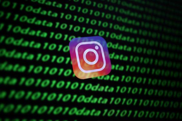 اتهامات لإنستغرام بجمع بيانات عشرات ملايين المستخدمين بشكل غير قانوني