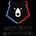Premjer Liga - Az orosz bajnokság június 21-től folytatódik