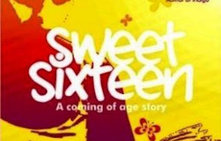 30 Jamb Sweet Sixteen Key Points And Likely Questions