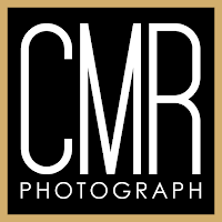 https://www.instagram.com/cmr.photograph/
