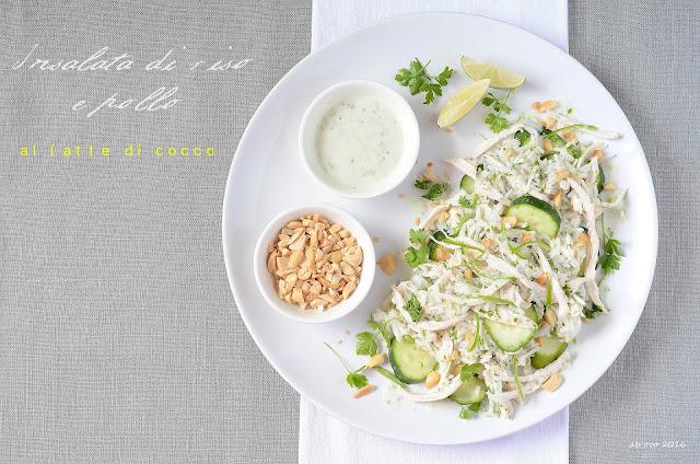 insalata-di-riso-e-pollo-al-latte-di-cocco