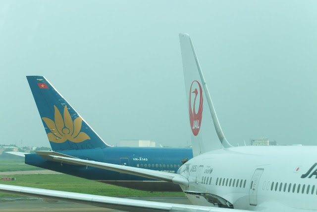 vn-and-jal