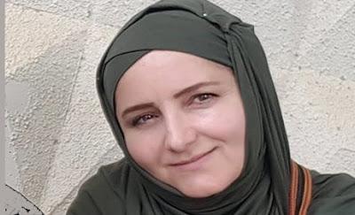 Amnesty International və Avropa İttifaqı terrorçunu niyə müdafiə edir?