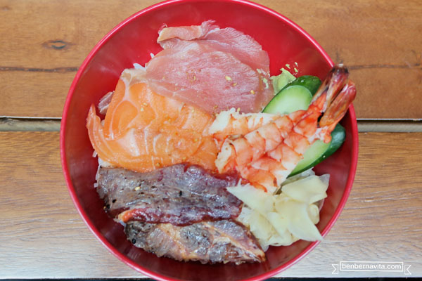 japanfoodfest2016