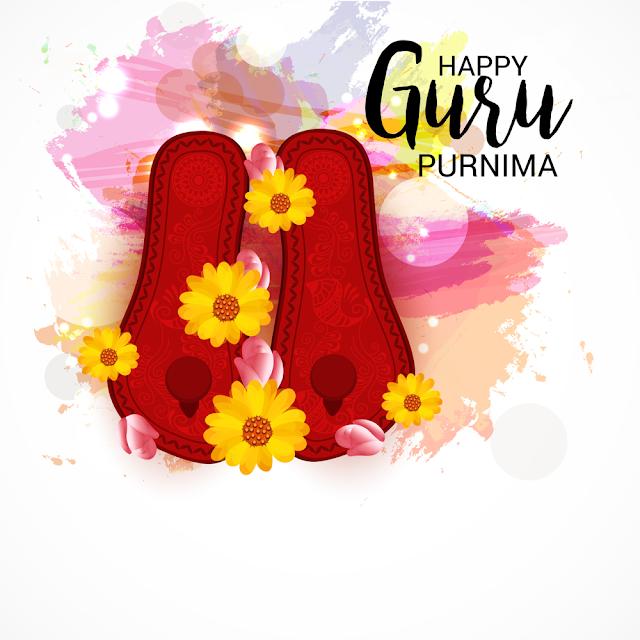 Happy Guru Purnima 2019 Images