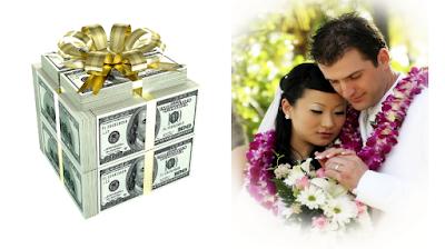 perfect hawaii wedding