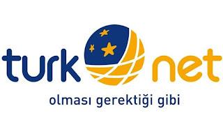TürkNet'ten Süpriz.Adil Kullanım Kotası Kaldırıldı