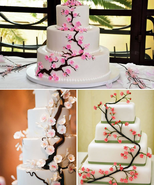 Kue Pernikahan Cake Ideas And Designs