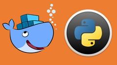 docker-python-django-machine-learning-hindi-urdu