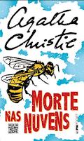 A MORTE NAS NUVENS pdf - Agatha Christie