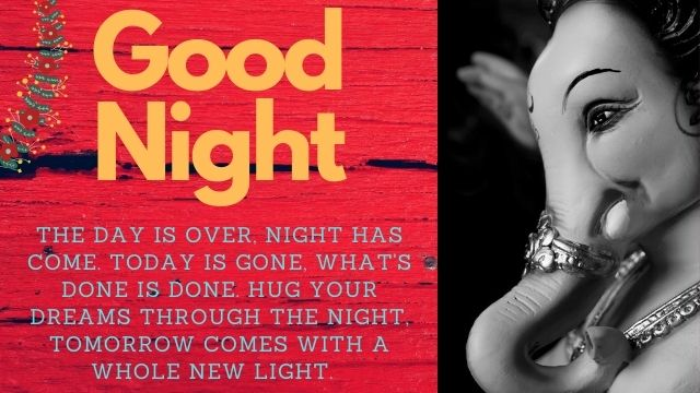 Best-Good-Night-Wishes