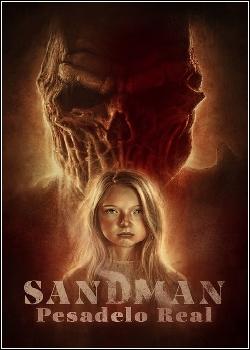 Sandman: Pesadelo Real
