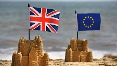 Brexit: Ultime Novità
