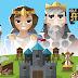 Idle Medieval Tycoon Apk İndir – Para Hileli Mod 1.2.4
