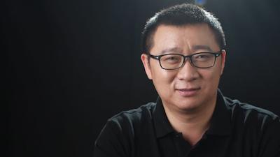 app para citas gays más exitosa de China 2
