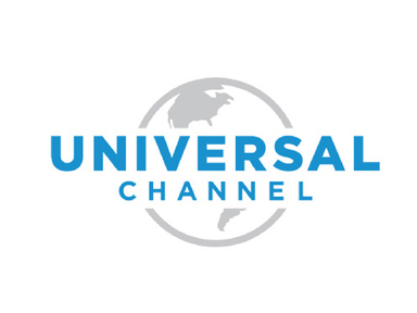 Universal Channel +1 UK - Astra Frequency