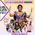 SUPER TOP VOZES 2019 - Kizomba, Zouk, Afro House, Kuduro
