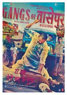gangs-of-wesseypur-imdb-rating