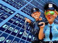 SSL Indonesia Menjaga Keamanan Website dengan Securitas Terbaik