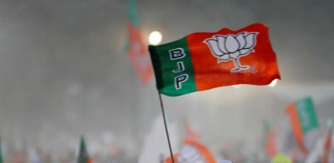 அதிக இளைஞர்களை நியமித்து தமிழக பாஜகவை மறுசீரமைக்க கட்சி திட்டம்.... உயர் மட்ட குழு கூட்டத்தில் முடிவு...! Party's plan to reorganize Tamil Nadu BJP by appointing more youth....Decision in high level committee meeting...!