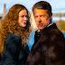 HBO lança trailer oficial da minissérie The Undoing
