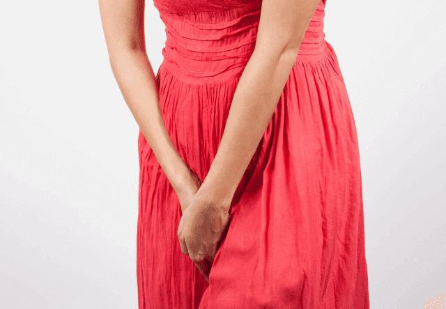 كيف يتم علاج التهاب المهبل البكتيري